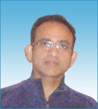 Dr Chander